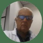 Urologo Prof Franco Fanciullacci