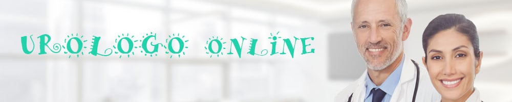 Urologo Online