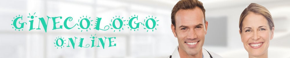 Ginecologo online