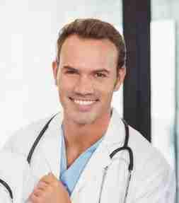ginecologo online - consulenza