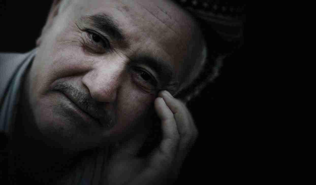 carcinoma alla prostata