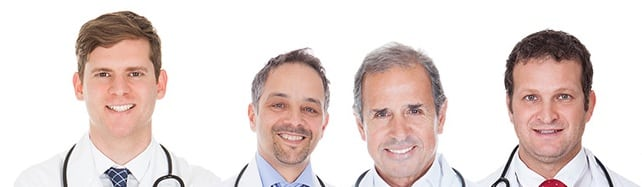 equipe chirurgo vascolare online