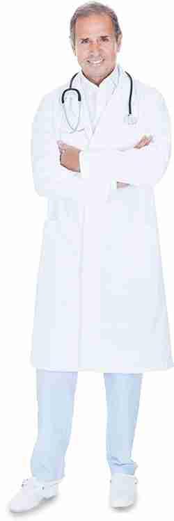 medico chirurgo vascolare online