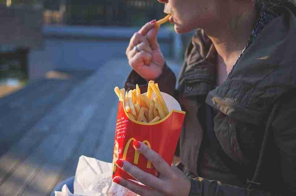 dislipidemie colesterolo alimentazione