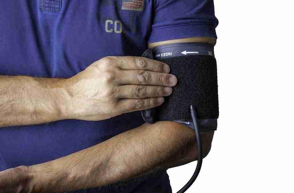 rischio cardiovascolare