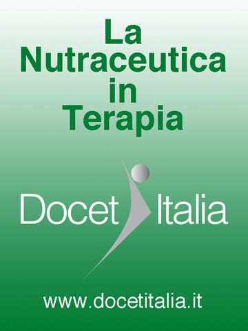 Nutraceutica Docet Italia medico online