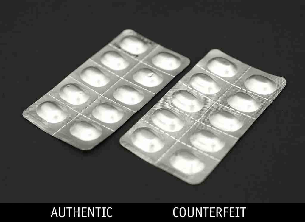 farmaci per disfunzione erettile senza ricetta